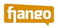 Fjango Logo